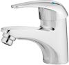LavSafe™ Thermostatic Faucet -- Series 1070 - Image