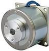AMB Electromagnetic Brake - Image