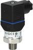 Electronic pressure transmitter WIKA A-10 - 50426532 -Image