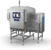 Safeline X-ray Inspection Systems -- X37 Series – X3720 -Image