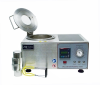 Vacuum Degassing Oven, Electric, 115V/60Hz -- HM-921