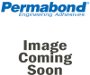 Permabond General Purpose Cyanoacrylate -- 101 1 LB BOTTLE