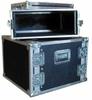 Escort Standard RackMount -- APFC-0018