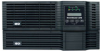 SmartOnline 5kVA On-Line Double-Conversion UPS, 5U Rack/Tower, 200-240V NEMA Outlets -- SU5000RT3UHV