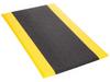 Pebble Step Sof-Tred Anti-Fatigue Mat -- FLM126 -Image