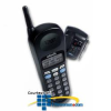 Vtech 900MHz Cordless Phone with Digital Answering Machine -- 9161