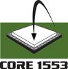 FlightCORE-1553 (FC-GSK)