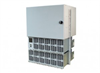 24VDC CXPS 24-2T  DC Power Systems -- 053-390-20 - Image
