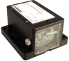 Tri-Axial Shock Data Logger -- OM-CP-SHOCK101-EB Series