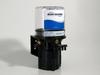 Automatic Lubricator -- AeroFlow