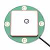 RF Antennas -- 1526-1004-ND - Image