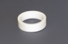 Electrical Insulation Tape -- DW466
