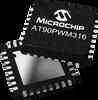 8-bit Microcontrollers, 8-bit AVR -- AT90PWM316