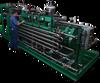 Diaphragm Compressor -- 9X