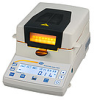 Relative Humidity Meter PCE-MA 200
