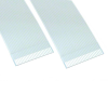 Flat Flex Ribbon Jumpers, Cables -- 0151670405-ND -Image