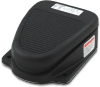 Foot Operated Control Switch - Clipper - Single, Momentary -- 632-S - Image