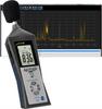 Sound Level Meter -- PCE-322ALEQ