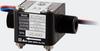 ND Flow Sensor -Image