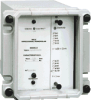 Protection & Control -- TCCV Relay
