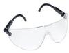 3M 15100-00000-20 Lexa™ Safety Eyewear (Each) -- 665522211