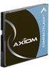 Axiom AX -- CF/32GBUH5-AX