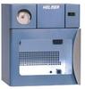 PC100h Platelet Incubator -- PC100h - Image