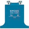 Varistor, Circuit Protection;130Vrms/170VDC;340V;40000A;Metal Oxide;5600pF;Screw -- 70102377 - Image