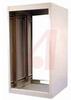 Cabinet Rack; 35 in.; 40.19 in.; 21.34 in.; 31.5 in.; 16 ga. Steel; REFK Racks -- 70164042