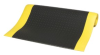 Diamond Sof-Tred Anti-Fatigue Mat Roll -- FLM274