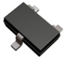 Pch  -30V  -4A  Power MOSFET -- RRR040P03FRA - Image