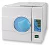 BioClave™ Mini Autoclave 230V -- BR19-08