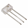 Fiber Optics - Transmitters - Discrete -- 160-2053-ND
