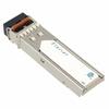 Fiber Optics - Transceiver Modules -- 775-1131-ND -Image