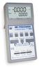 Meter,Lcr/Esr,Dual LCD -- 4GA35