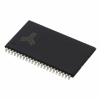 Memory -- AS7C34098A-15TINTR-ND -Image