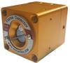 UV/IR Flame Detector -- RFD-2FTN-I