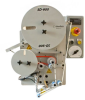 Glue Dots SD-900 Dispenser -- SD-900 -Image