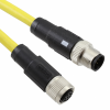 Circular Cable Assemblies -- 277-12838-ND -Image