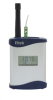 Wireless Temperature Transmitter/Logger -- Eltek GDM-24
