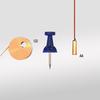 Cryogenic Temperature Sensor -- Germanium -Image