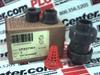 HAYWARD CPX27361 ( BALL VALVE CHECK 3/4INCH PVC SOCKET THREAD EPDM ) -Image