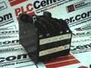 FUJI ELECTRIC SRC50-4 ( CONTACTOR 4POLE 100VAC 50/60HZ ) -Image