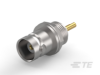 RF Connectors -- 1-1337451-0 -Image