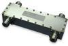 Quadrature Hybrid/Combiner -- FH6370-2 -Image