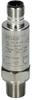 Electronic pressure transmitter ifm efector PT2415 -Image