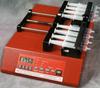 NE-1800 8-Syringe Pump