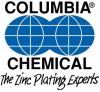 Sealers & Topcoats for Zinc Plating -- Zinc-Chro-PELLANT