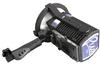 Bebob Engineering BE-LULED-40V LUX LED Light for Hand Held -- BE-LULED-40V -- View Larger Image