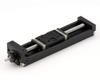 Maintenance-free Series MCM Monocarrier -- MCM03 - Image
